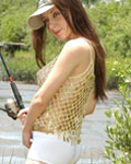 Fishing - Picture 1